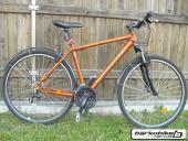 BarkoBike férfi kerékpár