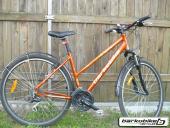 BarkoBike női kerékpár