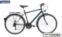 Kenzel Fresh férfi kerékpár